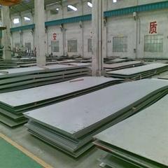不锈钢304冷热轧板卷供应