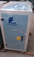 中央空调水源热泵户式机组
