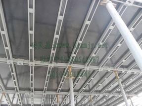 新型建筑模板支撑架首选北京兴民基业