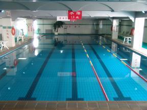 游泳池设备 游泳池水循环过滤设备