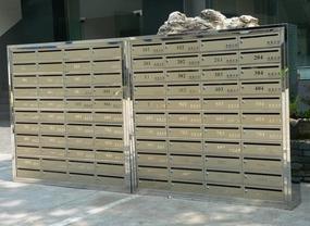 供应信箱--信箱的销售