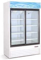 星星冷柜SG1.6E6立式展示冷柜