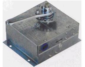 防烟防火阀执行器ZXQ01(WSFD)