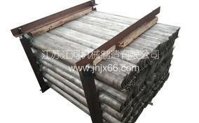 各种不锈钢防磨瓦江苏江河厂家生产