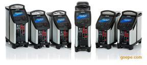 RTC 系列 专业型干体式温度校准仪
