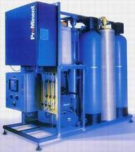 普罗名特纯净水设备(商用净水或纯水系统)