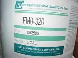 ArchineFoodcareFMO150食品级齿轮油、液压油、空压机油