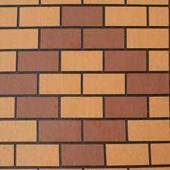 瑞源柔性石材外墙砖