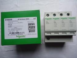 专业代理销售PR20,PR40,PR65浪涌保护器