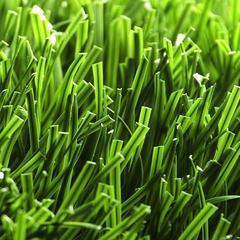 供应cme人造草坪施工方法及注意事项