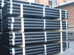 供应柔性铸铁管