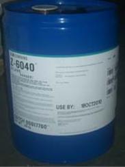 道康宁6040玻璃油墨附着力促进剂