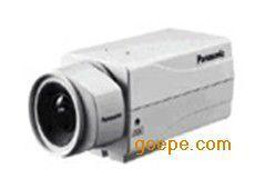 智能型水厂视频监控及安防系统