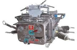 ZW20-12真空断路器,ZW20真空断路器,ZW20真空开关,ZW20分界开关、ZW20AF