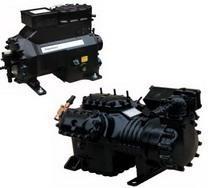 谷轮C系列半封闭压缩机,CA-1500