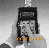手持式测量仪