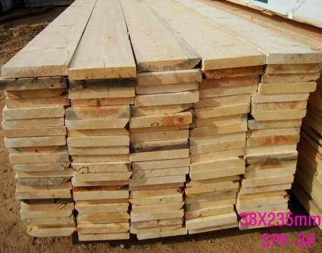 加拿大进口spf木材,铁杉