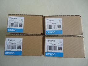 欧姆龙模块CS1G-CPU42H现货