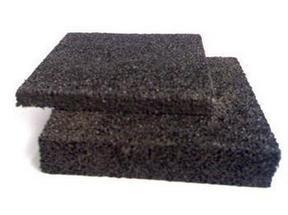 聚乙烯闭孔泡沫板的厚度和用途