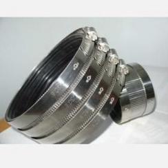 不锈钢卡箍 不锈钢喉箍 不锈钢管箍 卡箍