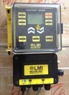 米顿罗LMI控制器 DC4500-262A-0