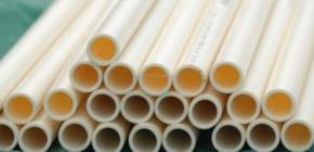 北京PB采暖管厂家价格