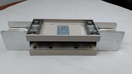 800A新型节能低压封闭母线槽