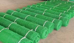 江门三维土工网垫,三维土工网垫价格有什么优势/?