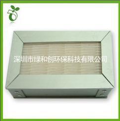 供应高效滤烟hepa 产品价格图片