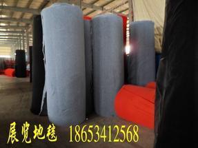 云南450克拉绒地毯最新价格