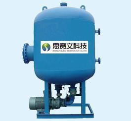 供应凝结水回收器--凝结水回收器的销售