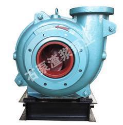 渣浆泵,矿山渣浆泵,渣浆泵轴承型号