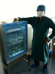 结晶甘露醇溶解箱 融化箱fyl-ys-150L