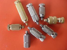 台湾精钻喷嘴-机组-配件。