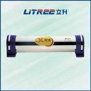 立升LH3-8AD净水器