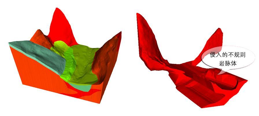 包装 包装设计 购物纸袋 设计 矢量 矢量图 素材 纸袋 896_401