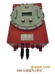 HYME-Ex防爆型氢分析仪
