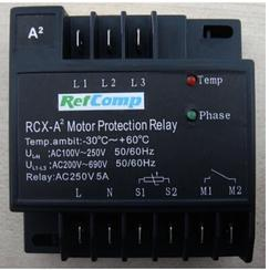 山东RCX-A2莱富康中央空调模块