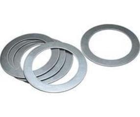 耐高温高压金属缠绕垫的规格