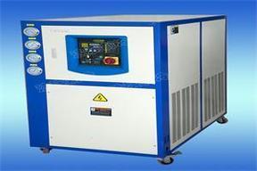 淋膜专用冷水机/渝澳制冷供/冷水机1
