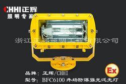 BFC6100外场防爆强光泛光灯