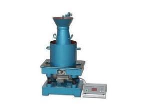 GB/T 50080-2016  普通 混凝土拌合物数显维勃稠度仪用途