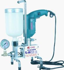 高压灌浆机BL600