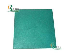 供应橡胶地垫橡胶地垫价格橡胶地垫厂家青岛橡胶地垫彩色橡胶地垫