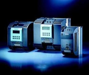 西门子变频器G120价格,现货供应,专业售后