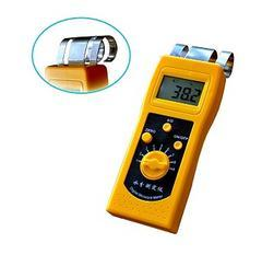地板铺设专用水分仪,混凝土测湿仪,建筑材料测水仪