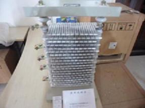 锦宏 电阻器ZT2-75-59A