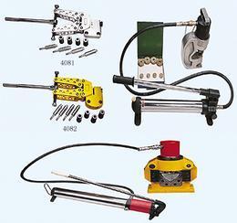 机械式打孔机,机械式冲孔机,机械式开孔机