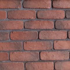 供应文化石 人造文化石外墙 室内仿古砖