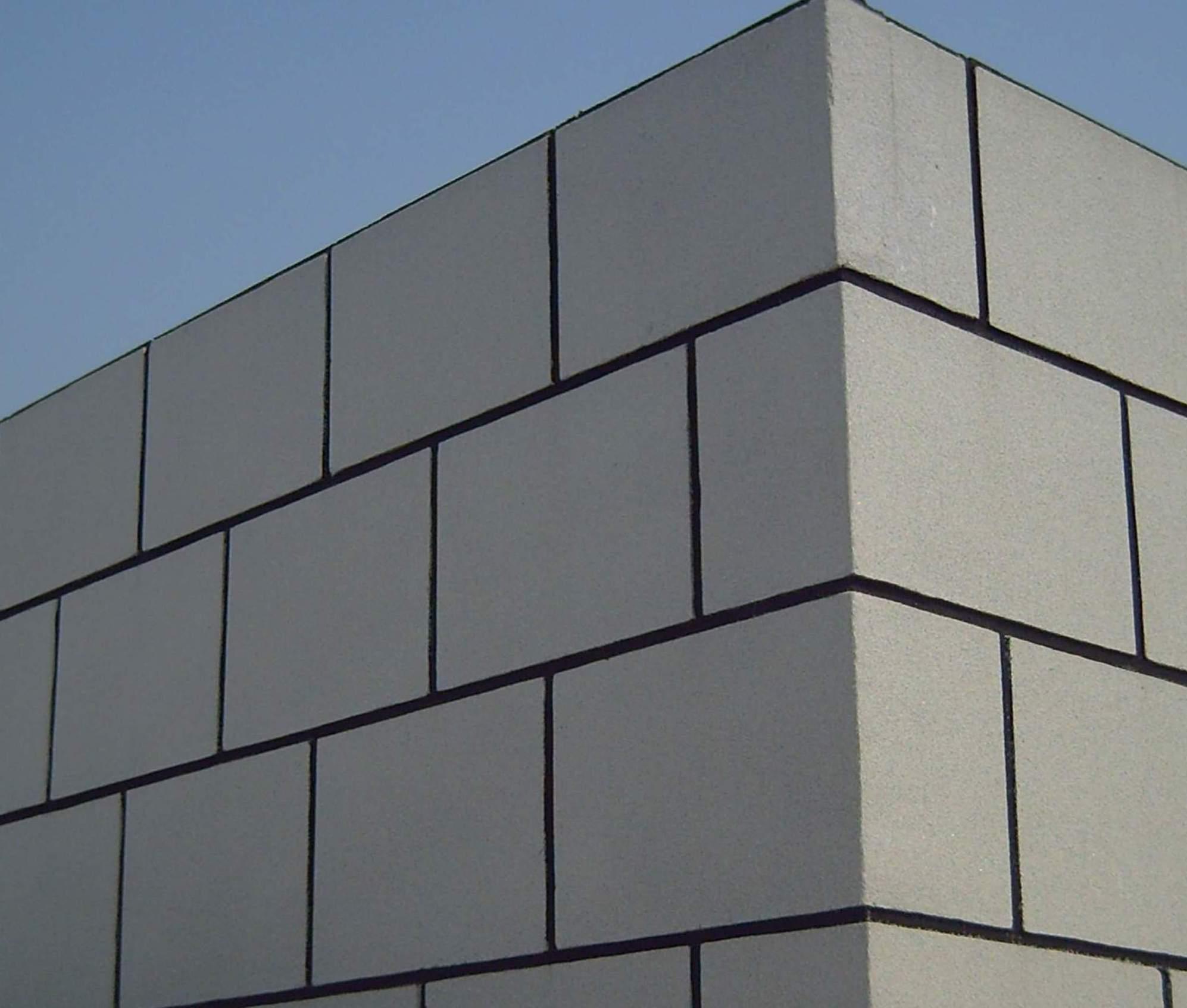 面议 轻质砖 面议 钢结构楼板 面议 外墙隔热保温系统 面议 隔墙砖 面